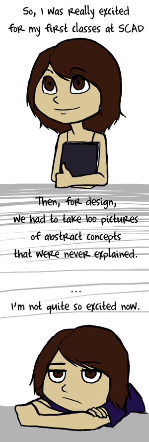 Design 100